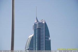 bahrain_25