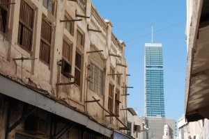 bahrain_30