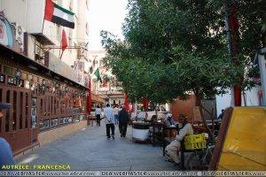 bahrain_33