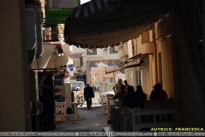 bahrain_35