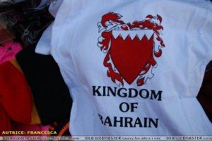 bahrain_36