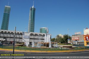 bahrain_37