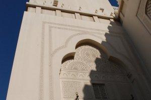 bahrain_38