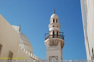 bahrain_39