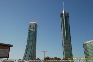 bahrain_40