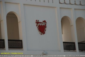 bahrain_41