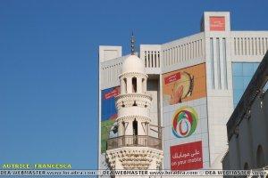 bahrain_42
