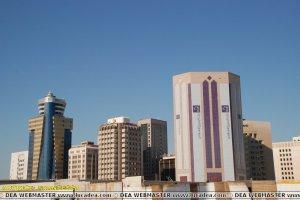bahrain_43