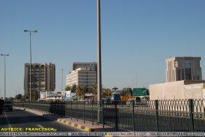 bahrain_44