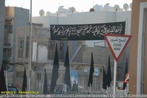 bahrain_45