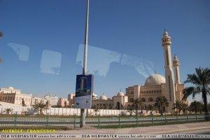 bahrain_47
