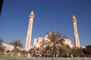 bahrain_48