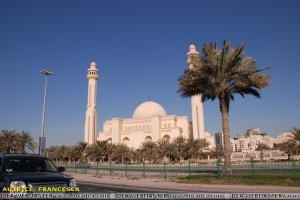 bahrain_49