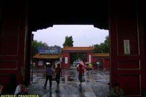 pechino_002
