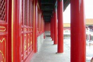 pechino_004