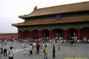 pechino_020