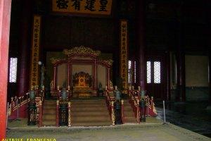 pechino_022