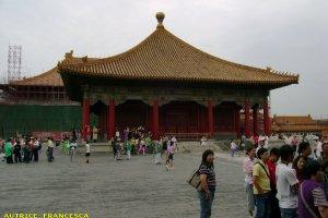 pechino_029