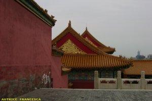 pechino_031