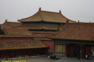 pechino_032