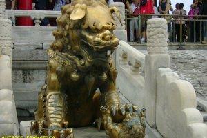 pechino_036