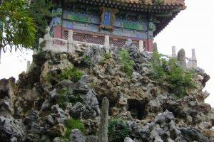 pechino_074