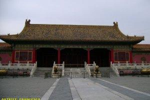 pechino_084