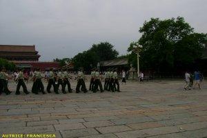 pechino_086