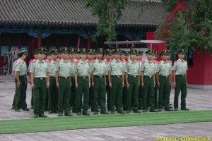pechino_088