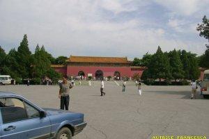pechino_090