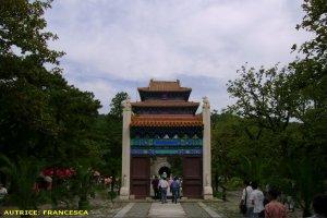 pechino_106
