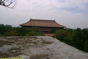 pechino_109