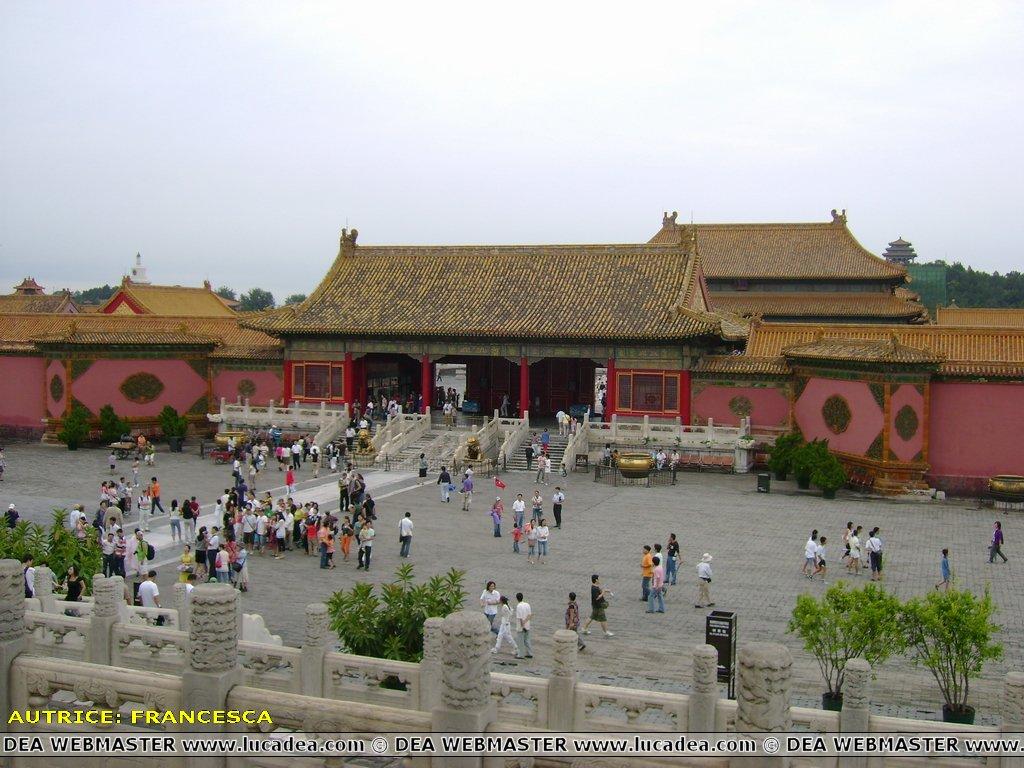 pechino_033