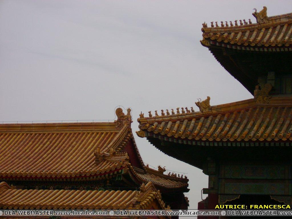 pechino_037