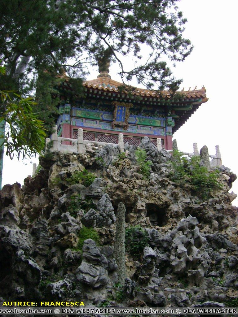 pechino_075