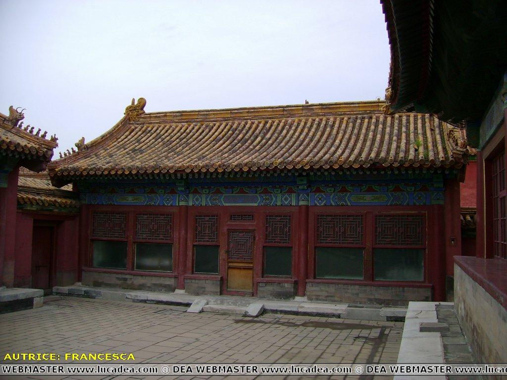 pechino_079