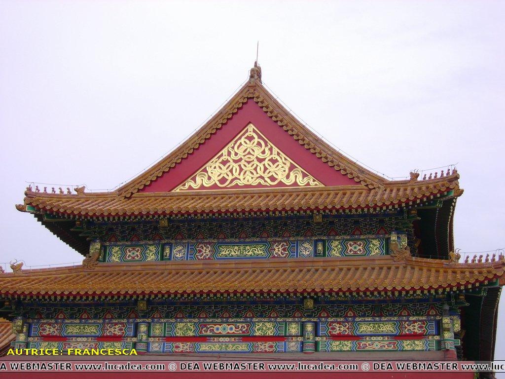 pechino_083
