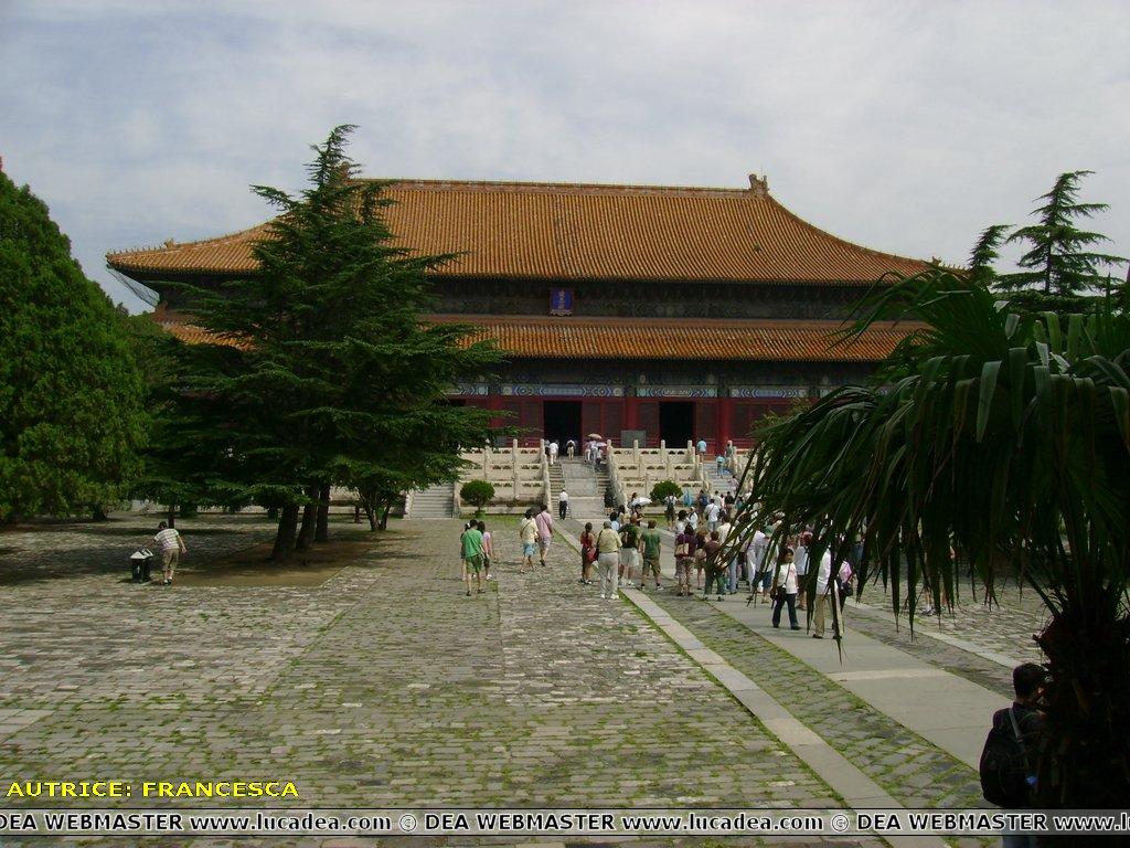 pechino_096