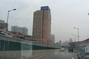 shangai_001