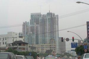shangai_004
