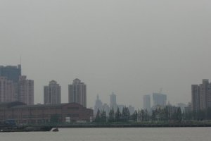 shangai_006