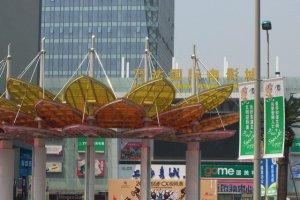 shangai_020