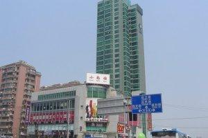 shangai_022