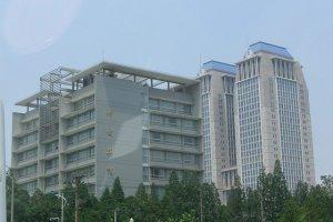 shangai_025