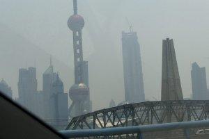 shangai_033
