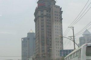 shangai_035