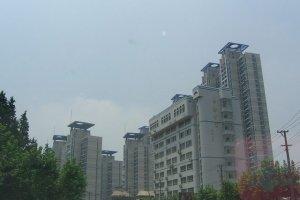 shangai_036