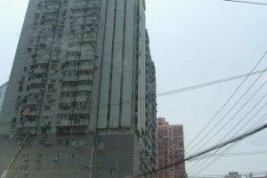 shangai_037