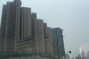 shangai_040