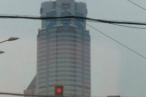 shangai_042